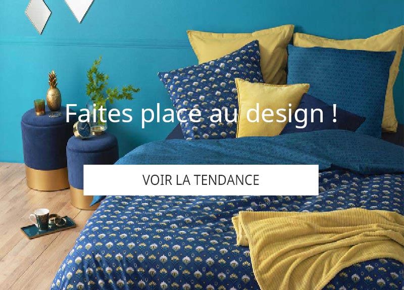 Rideaux : HomeMaison : spécialiste rideaux, voilages, stores ...