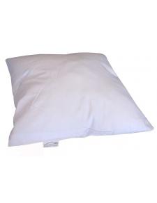 Coussin de garnissage coton/polyester