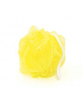 Fleur de Douche Unie et Colorée