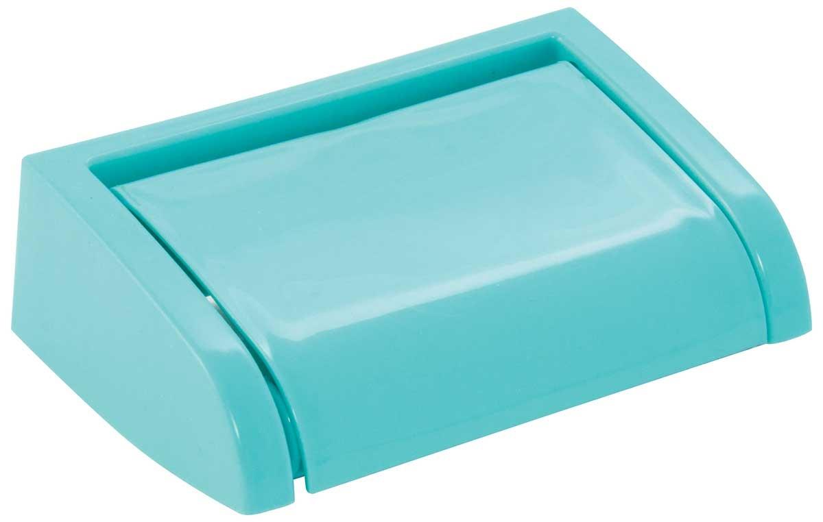 Dérouleur Papier Couleur  (Turquoise)