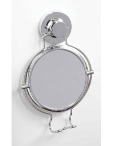 Miroir Porte Rasoir