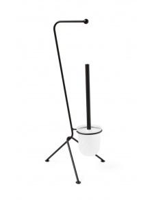Serviteur Wc Design