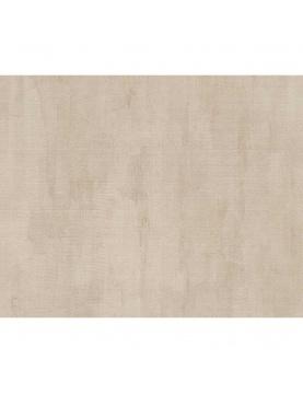 Papier peint uni effet marbré et délavé
