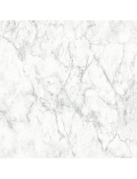 Papier peint imitation marbre