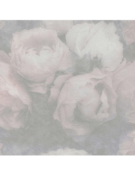 Papier peint Romantic Dream