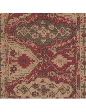 Papier peint tapis Berbere