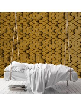 Vue panoramique honey