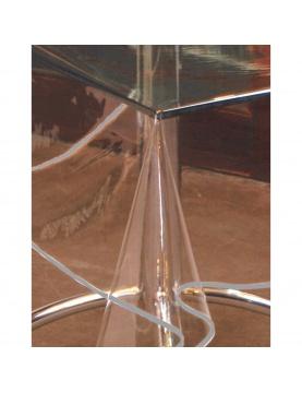 Nappe cristal rectangulaire