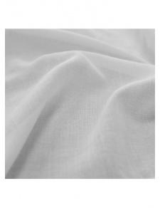 Tissu en étamine unie non feu M1