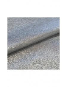 Tissu en étamine lamée Non Feu M1