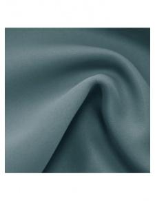 Tissu occultant uni Non Feu-M1