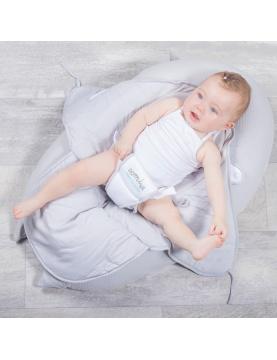 Coussin de maternité multifonction