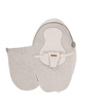 Coussin de maternité douillet multifonction