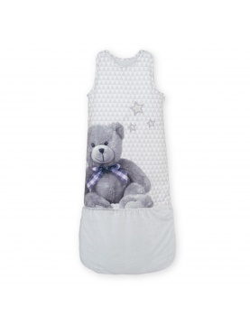 Gigoteuse 6-36 mois Little Bear