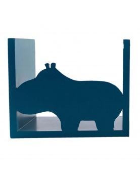 Étagère murale Hippo