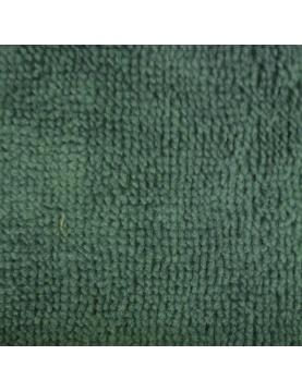 Tissu en micro éponge de bambou