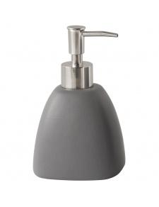 Distributeur de savon EVO Carbone