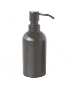 Distributeur de savon Iona carbone
