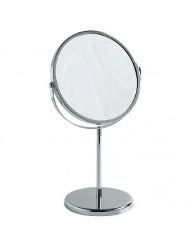 Miroir sur pied actuel