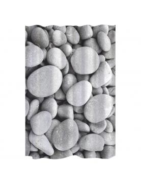 Rideau Stone
