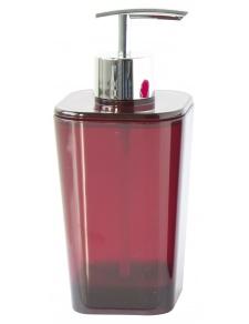 Distributeur de savon modèle Kira