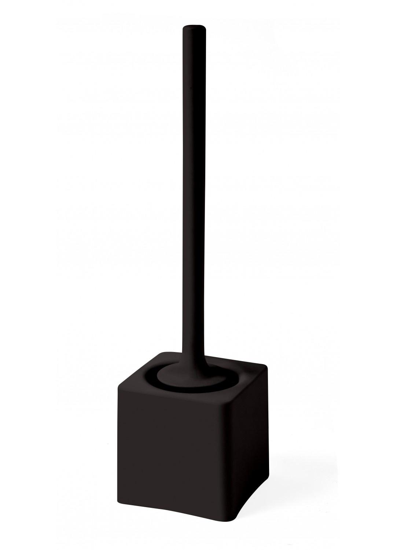Pot à Balai 'Aero' Uni (Noir)