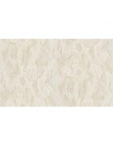 Papier peint faux uni effet marbre