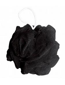 Fleur de douche Color Noire