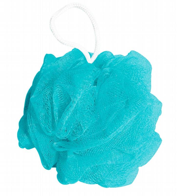 Fleur de douche Color Turquoise (Turquoise)