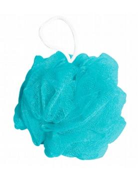 Fleur de douche Color Turquoise