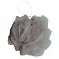 Fleur de douche Trendy Anthracite (Anthracite)