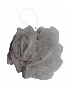 Fleur de douche Trendy Anthracite