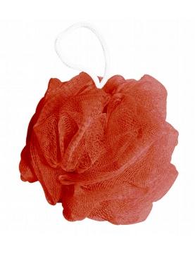 Fleur de douche Trendy Rouge