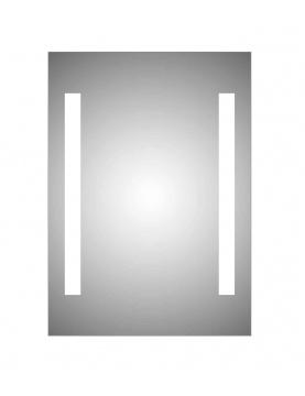 Miroir 'Silver River'