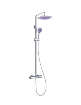 Colonne de douche Shower Set  (Vert)