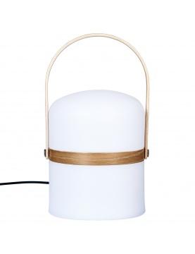 Lampe outdoor Kiara