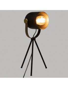 Lampe trépied Bil