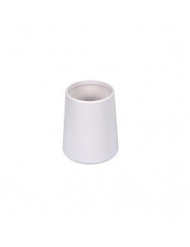 Gobelet design en plastique
