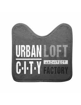 Contour wc urban loft