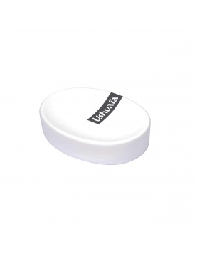 Porte savon à effet Soft Touch