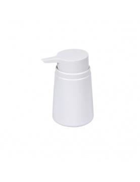 Distributeur design en plastique