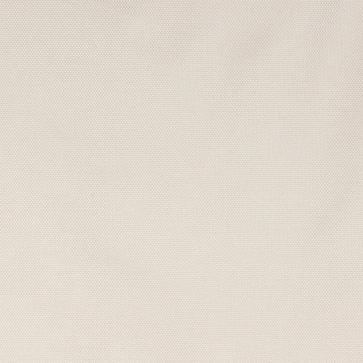 Tissu occultant uni en 100% polyester