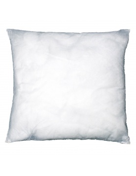 Grand Coussin de Garnissage
