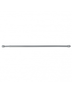 Tringle Bistrot Extensible en 19mm