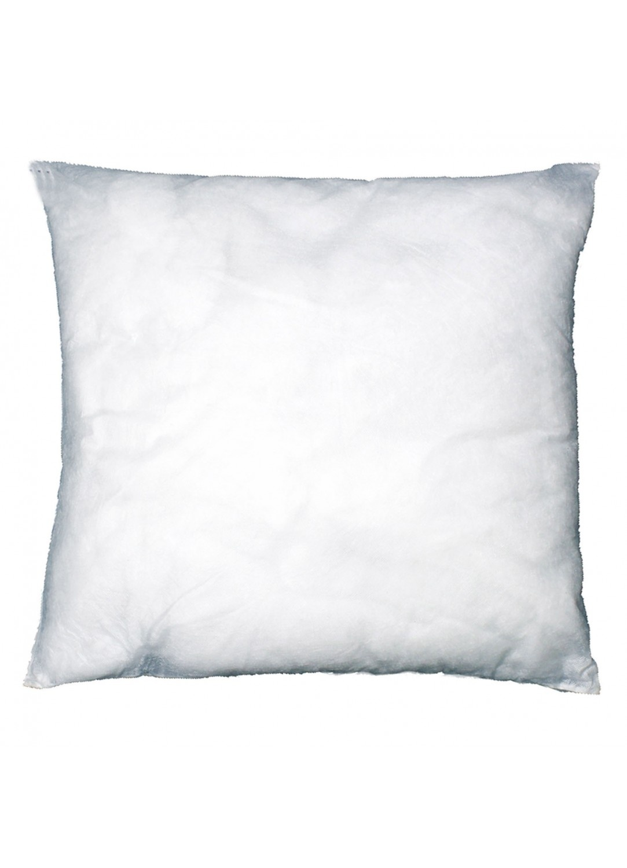 Grand Coussin de Garnissage (Blanc)