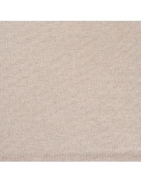 Tissu en coton et chanvre
