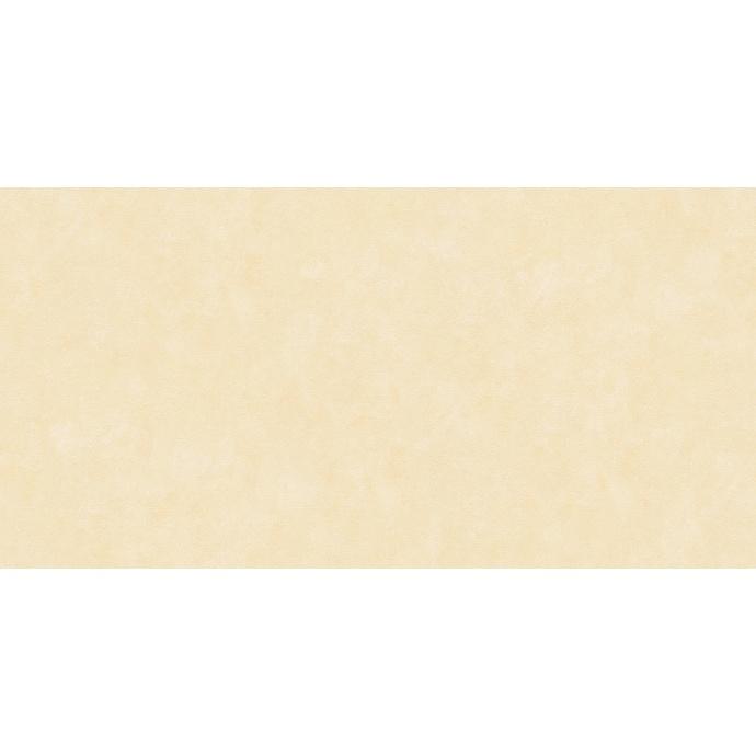 Papier Peint Uni légérement Patiné (Ecru)