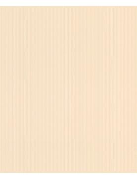 """Papel pintado liso con """"finas rayas"""""""