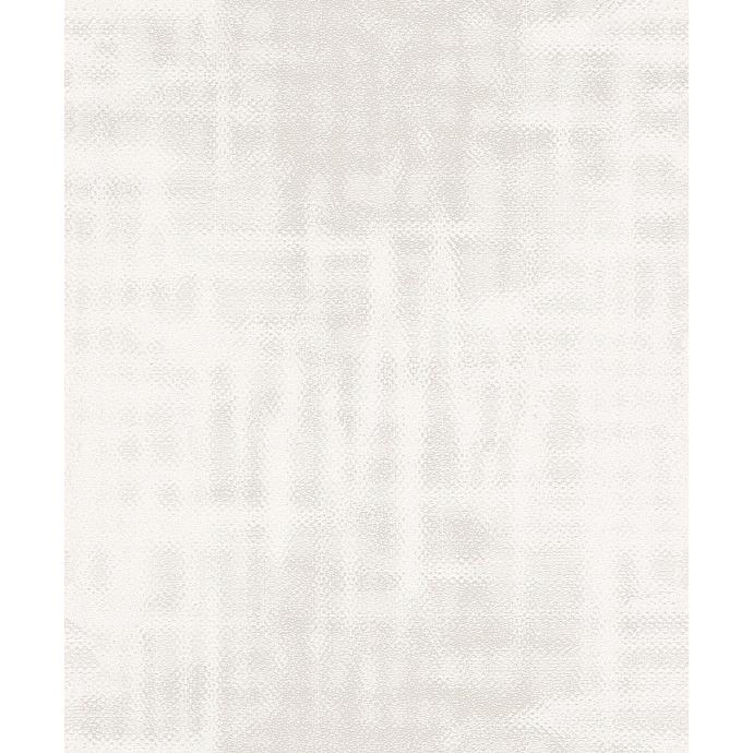 Papier Peint Uni