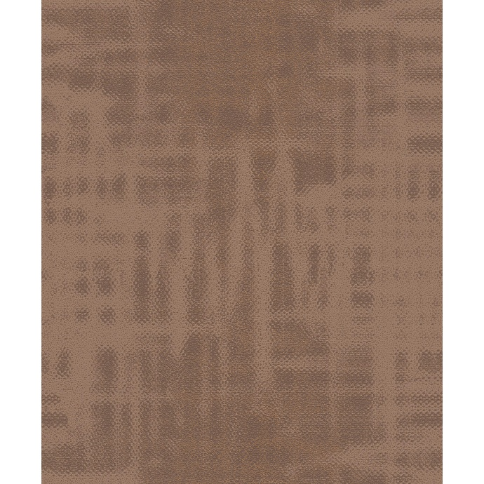 Papier Peint effet